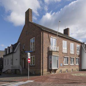 Ambtshuis Elst (1)