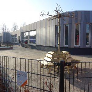 Bredeschool (2)