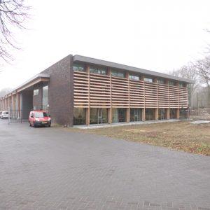 Gemeentewerf Ede (1)
