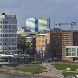 2020_03_MPA_Kuijpersbouw_Bastion_Arnhem_2289_L