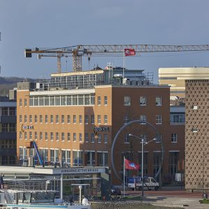 2020_03_MPA_Kuijpersbouw_Bastion_Arnhem_2291_L
